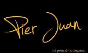 Logo Pier Juan