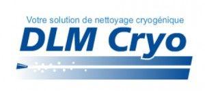 logo-300x133