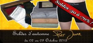 promo-blog-automne13