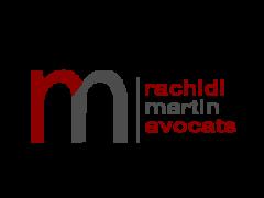 avocat droit criminel montreal