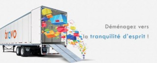 Solution-telephone-internet-demenagement