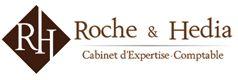 rochehedia (1)