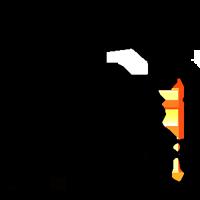 logo-PJ-Bailleur
