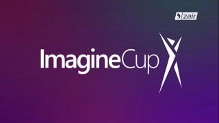 imagine cup pic