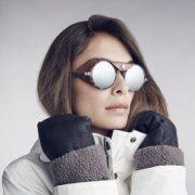 LETmeSEE-SUN-GLACIER-Tortoise-Ski-Sport-SONNENBRILLE-von-See-Concept