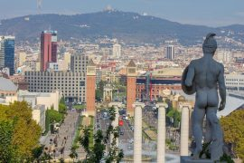 barcelona-573647_960_720
