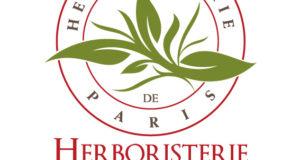 LOGO-HERBORISTERIE-DE-PARIS-gd