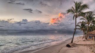 beach-1236581_1280