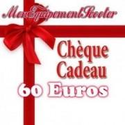 cheque-cadeau-60-euros