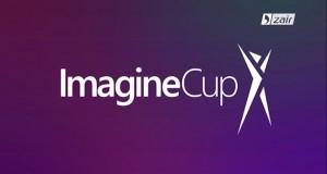 imagine cup pic